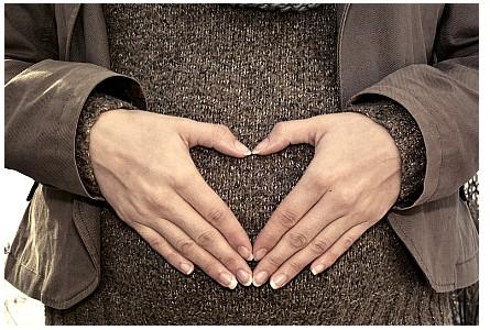 развод с беременной женой семейный кодекс