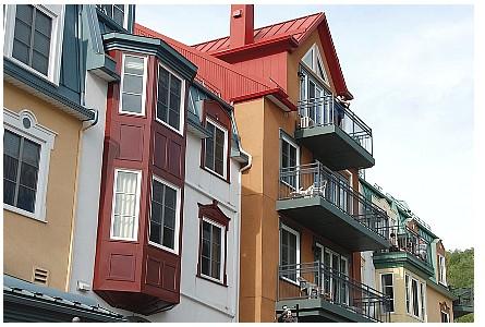 Особенности раздела квартиры, приватизированной в браке