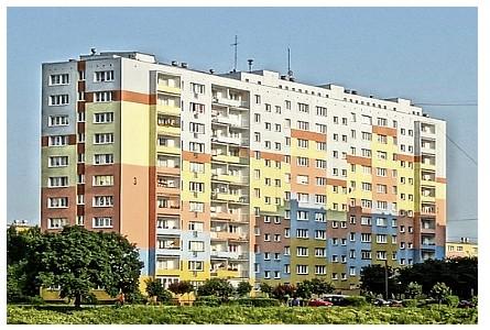 Снять апартаменты в будве черногория